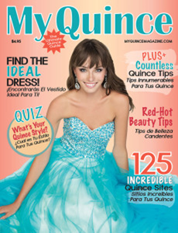 My-Quince_Cover_Spring-20150